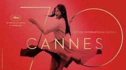 Festival de Cannes 2017: connaissez-vous si bien le rendez-vous le plus glamour du cinéma? Faites le