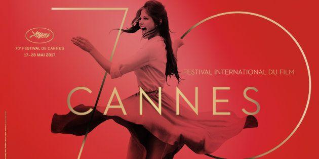 Connaissez-vous si bien le Festival de Cannes? Faites le