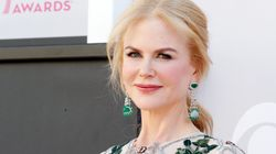 Nicole Kidman ne ressemble pas à ça dans le trailer de