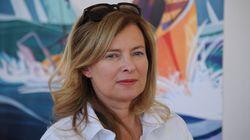 Valérie Trierweiler souhaite