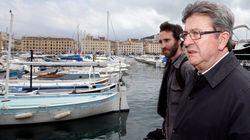 BLOG - La candidature aux législatives de Jean-Luc Mélenchon à Marseille sonne comme le chant du