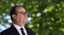 Après la passation de pouvoir, le programme de François