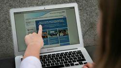 Les États-Unis, la France et des dizaines de pays frappés par une cyberattaque