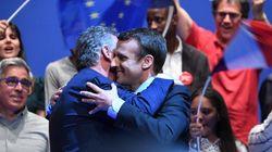 Bayrou met fin à son différend avec En Marche! après avoir trouvé