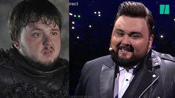 Cette année l'Eurovision était aussi un concours de