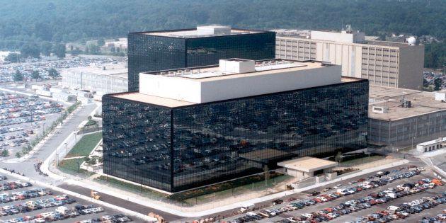 Cyberattaque: Microsoft met en cause la NSA et veut