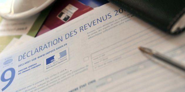Quelle date limite pour déclarer ses impôts