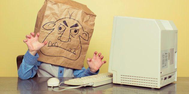 La cyberattaque Wannacry utilise un virus qui bloque l'ordinateur jusqu'au versement d'une rançon.