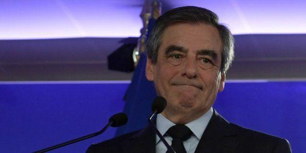 François Fillon convoqué une nouvelle fois chez les