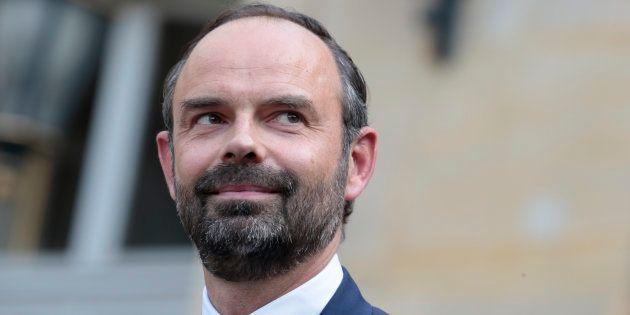 La nomination d'Edouard Philippe ne rassure pas les
