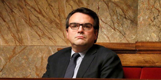 Gouvernement Philippe: Comment Macron a essayé de se mettre à l'abri d'une nouvelle affaire Thévenoud...