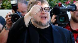 Quand Guillermo del Toro