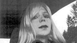 La vie (presque) normale qui attend Chelsea Manning, libérée de