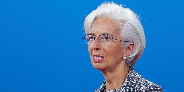 La budgétisation sensible aux femmes dans les pays du G7: chaque femme