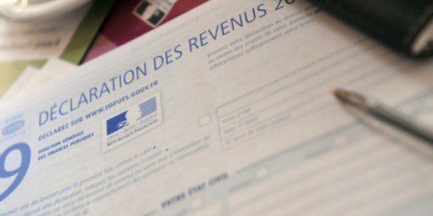Date limite pour les impôts: quel risque à faire une déclaration de revenus sur papier et non sur