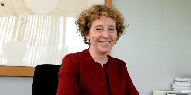Qui est Muriel Pénicaud, la nouvelle ministre du Travail du gouvernement Édouard