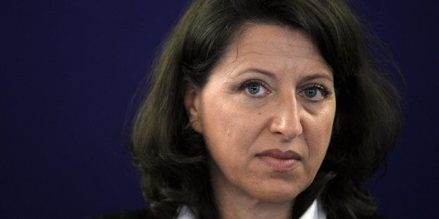 Qui est Agnès Buzyn la nouvelle ministre des Solidarités et de la Santé du gouvernement Édouard