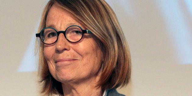 Ce que le travail de Françoise Nyssen chez Actes Sud nous dit de sa vision de la