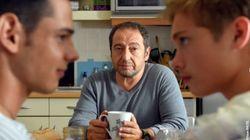 Ce qui a poussé Timsit a faire un autre film sur l'homosexualité 20 ans après