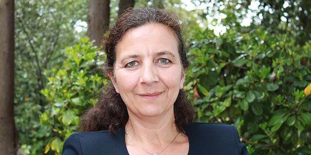 Ce que Frédérique Vidal, ministre de l'Enseignement supérieur et de la recherche, a apporté à la
