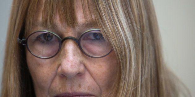 Qui est Françoise Nyssen, la nouvelle ministre de la Culture du gouvernement Édouard