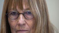 Qui est Françoise Nyssen, la nouvelle ministre de la