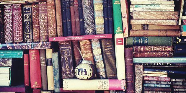 Pourquoi le livre et la littérature devraient être au centre des préoccupations des candidats aux