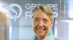 Qui est Elisabeth Borne, la ministre des Transports venue de la