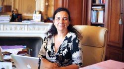 Frédérique Vidal, une généticienne en charge de l'Enseignement