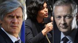 Le Maire, Le Foll, El Khomri, ces tenors qui n'auront pas de candidats