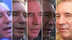 VIDÉO - Bayrou avait pourtant promis au moins 4 fois de ne pas entrer dans un