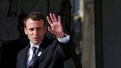 Le premier gouvernement de l'ère Macron? Un plan parfait... en attendant qu'il entre en