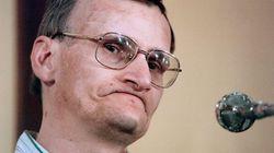 Francis Heaulme condamné à perpétuité pour les deux meurtres de