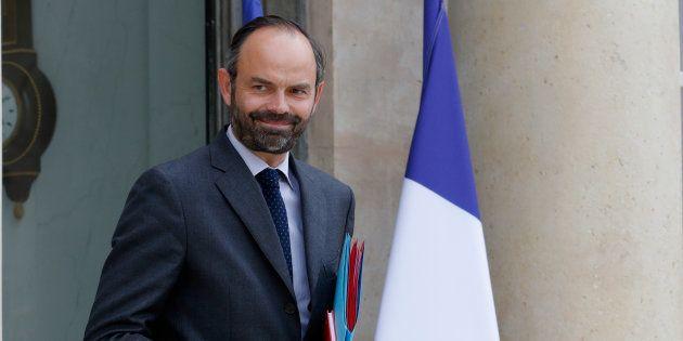 Le gouvernement d'Edouard Philippe fait du neuf avec deux vieux fantasmes politiques