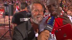 Paganelli et Canal+ ont perdu une interview contre une story