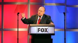 Mort du fondateur de la controversée Fox News (et conseiller de Chirac en
