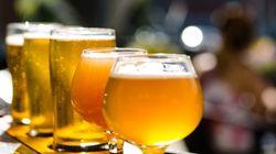 IPA, lager, bières belges ou allemandes... Comment bien choisir sa