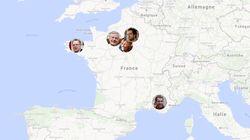 Les 6 ministres candidats aux législatives sont-ils en