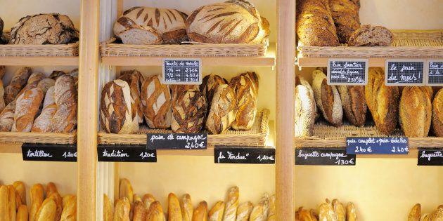 3 raisons pour lesquelles le pain est essentiel à notre quotidien.