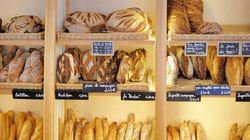 3 raisons pour lesquelles le pain est essentiel à notre