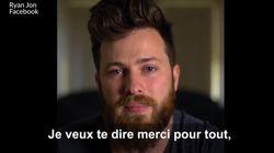 Fête des mères 2017: Enfant adopté, il remercie sa mère biologique dans une vidéo