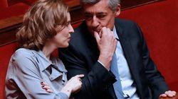 Législatives 2017 à Paris: NKM devra affronter
