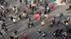 Pourquoi des femmes descendent dans la rue samedi à 19h à