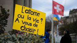 Les écolos français en rêvent, les Suisses l'ont