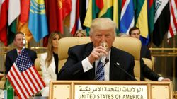 BLOG - En s'attaquant à l'Iran, Trump se trompe-t-il