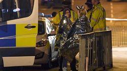 22 morts après un attentat-suicide à l'issue d'un concert d'Ariana Grande à