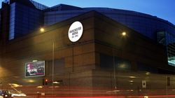 Dans la ville du foot, la Manchester Arena a accueilli les plus grands groupes de