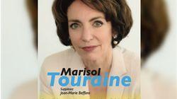Le PS d'Indre-et-Loire réclame l'exclusion de Marisol