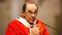 Le cardinal Barbarin à nouveau convoqué devant la