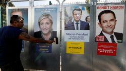 BLOG - Comment l'embourgeoisement de la gauche a favorisé l'élection d'Emmanuel